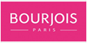 Picture for manufacturer BOURJOIS
