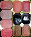 Picture of Max Touch Blush On Kit No.4 MT2107 8 Colors