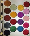 Picture of Tony & Teena EyeShade Kit no.2