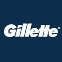 Picture for manufacturer Gillette