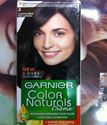 Picture of Garnier Hair Dye #2 Luminous Black