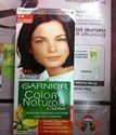 Picture of Garnier Hair Dye #3.6 Deep Red Brown