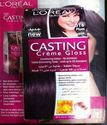 Picture of Loreal Casting Hair Dye 316 Plum