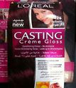 Picture of Loreal Casting Hair Dye 426 Auburn