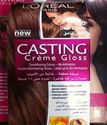 Picture of Loreal Casting Hair Dye 600 Dark Blonde