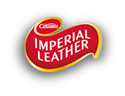 Picture for manufacturer Imperial Leather