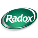 Picture for manufacturer Radox