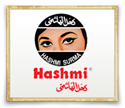 Picture for manufacturer Hashmi