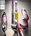 Picture of DazzMatazz Complete MakeUp (FREE DELIVERY)