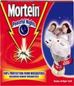 Picture of Mortein Electric Machine including Refill
