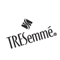 Picture for manufacturer Tresemme