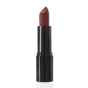 Picture of Color Studio Color Play Lipstick 101 Neverland