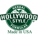 Picture for manufacturer HollywoodStyle