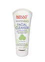 Picture of Blesso Whitening  Cleanser 150ml