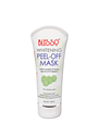 Picture of Blesso Whitening Mask 150ml