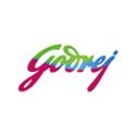 Picture for manufacturer Godrej