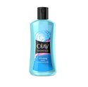 Picture of Olay Essentials refreshing toner 200ml