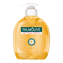 Picture of Palmolive Antibacterial Liquid Hand Wash 300ml