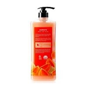 Picture of Watsons Body Wash with fragrance 1000ml