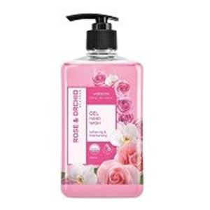 Picture of Watsons Hand Wash with fragrance 500ml