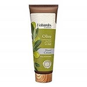 Picture of WATSONS Naturals Prestige OLIVE Hand Cream 60ml