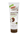 Picture of Palmers Coconut Oil Formula Repairing Conditioner (250 ml) For dry, damaged & color treated hair