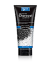 Picture of Derma Clean Charcoal Whitening Scrub 120ml