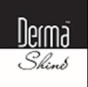 Picture for manufacturer DermaShine