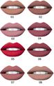 Picture of Eveline OH MY LIPS liquid matte lipstick