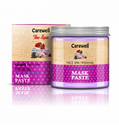 Picture of CAREWELL Whitening Mask 260gm