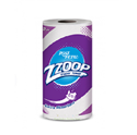 Picture of Rose Petal Zoop Kitchen Towel Roll