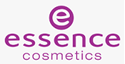 Picture for manufacturer essence