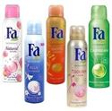 Picture of FA Body Spray for Women 200ml