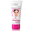Picture of Eveline Advanced Daily Fairness Cream 40ml