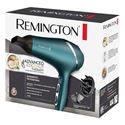 Picture of Remington advance coconut therapy Hair dryer Ac8648 with 1 year warranty